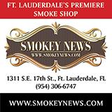 Smokey_News 160x160 FLIBS 2015
