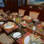 Tables - DSC_2884