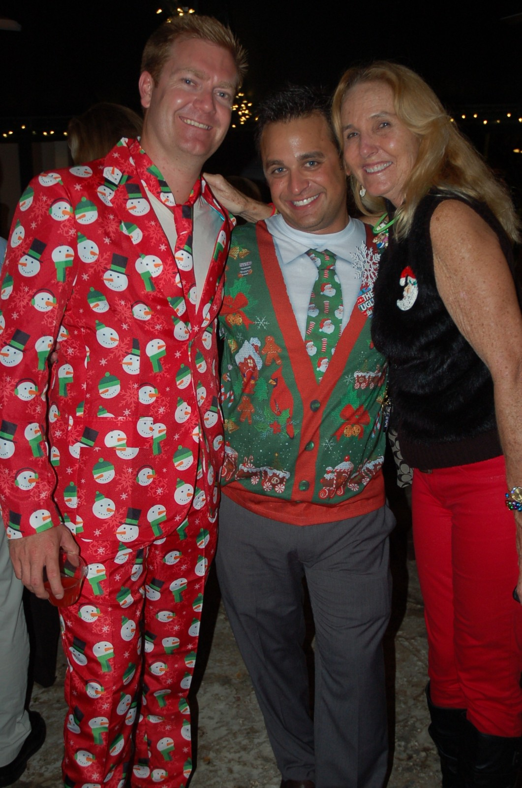 HOLIDAY industry party lcr (11)