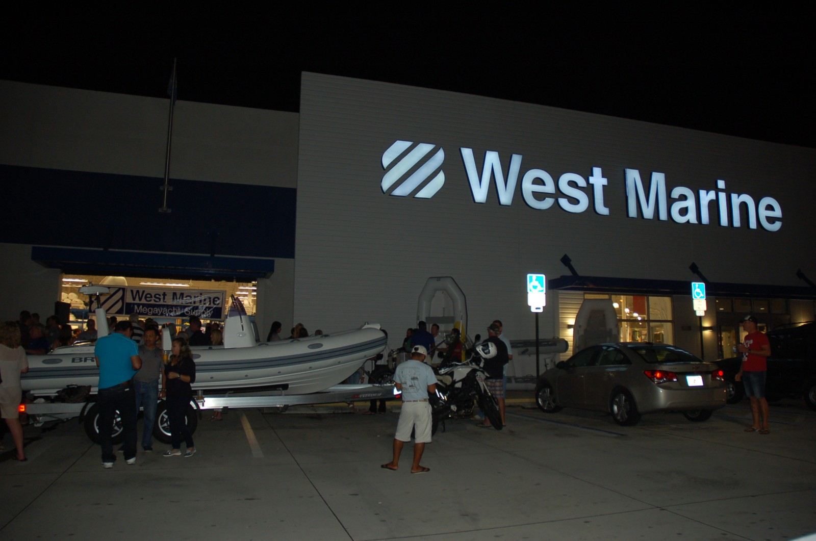 NW West Marine 12-15 (43)