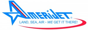 Amerijet to get new CEO