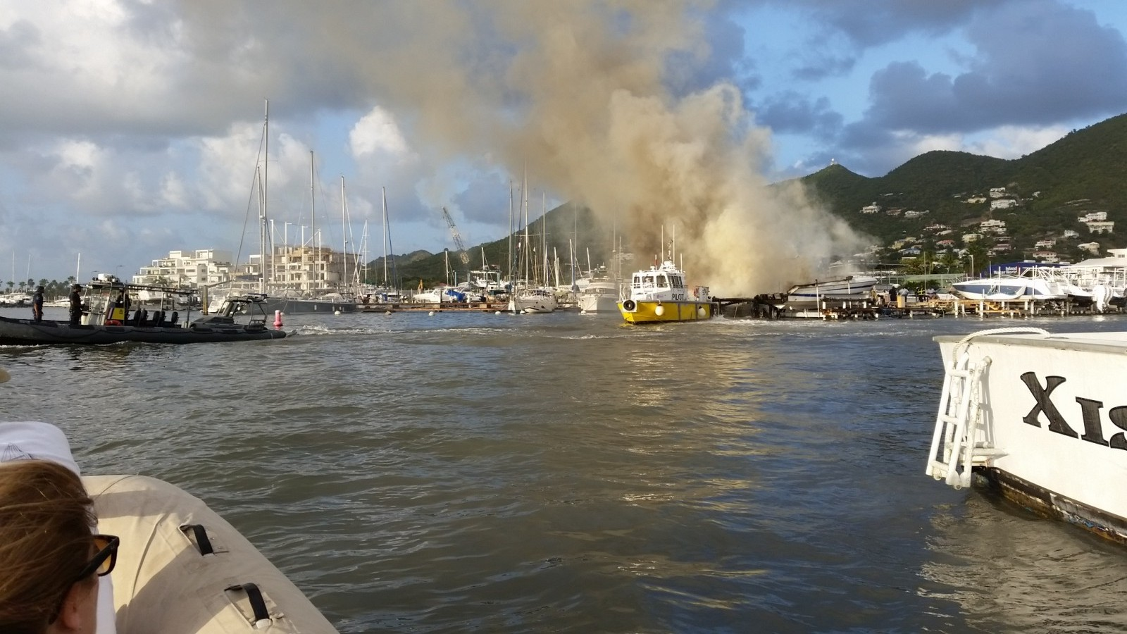 FIRE simpson bay (1)