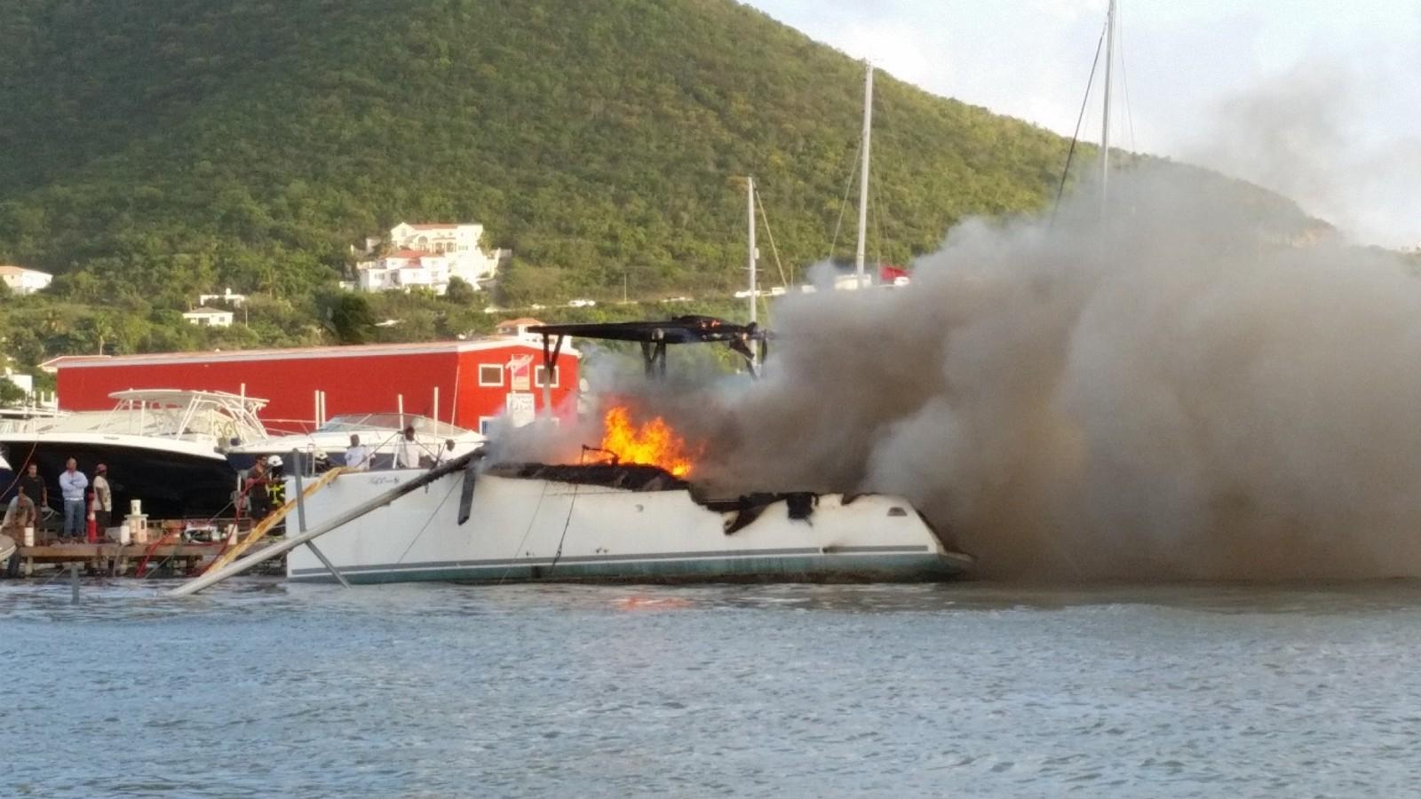 FIRE simpson bay (10)