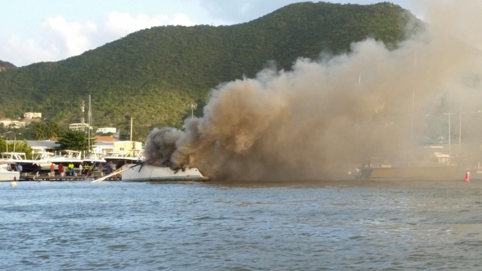 FIRE simpson bay (7)