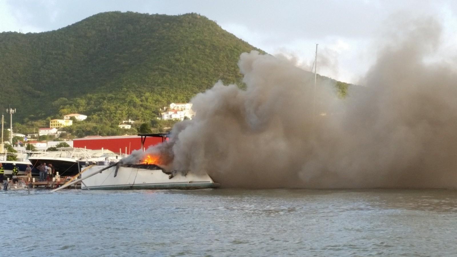 FIRE simpson bay (8)
