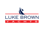 Luke Brown – Jason Dunbar Yacht Valuations