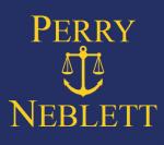 Perry & Neblett P.A.