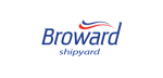 Broward Shipyard