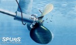 Spurs Marine Manufacturing
