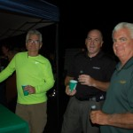 02-17-16 NW Yacht Mate products dc (109)