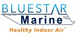 Blue Star Marine