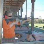 GUN okeechobee 2-1-16 dc (113)