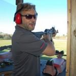 GUN okeechobee 2-1-16 dc (119)
