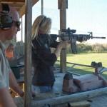 GUN okeechobee 2-1-16 dc (136)