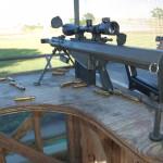 GUN okeechobee 2-1-16 dc (143)