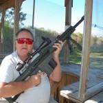 GUN okeechobee 2-1-16 dc (151)