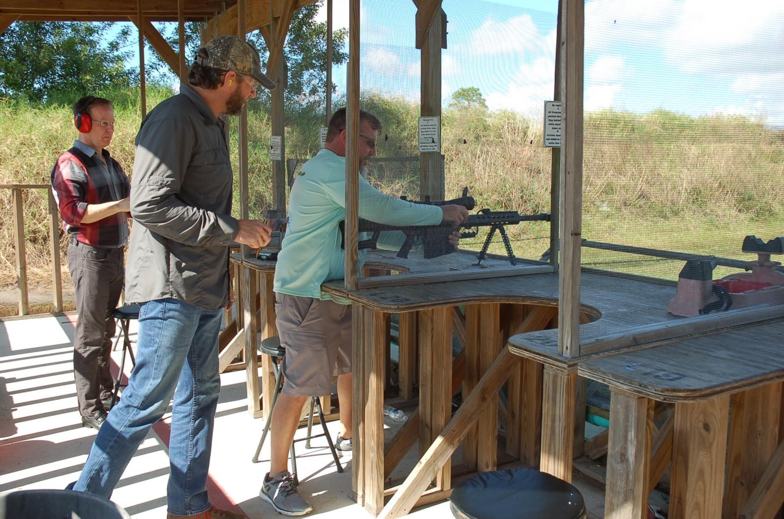GUN okeechobee 2-1-16 dc (16)