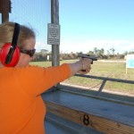 GUN okeechobee 2-1-16 dc (163)