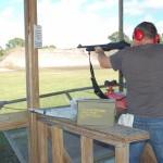 GUN okeechobee 2-1-16 dc (18)