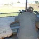 GUN okeechobee 2-1-16 dc (45)