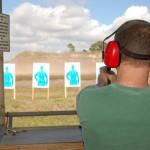 GUN okeechobee 2-1-16 dc (47)