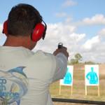 GUN okeechobee 2-1-16 dc (58)