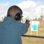 GUN okeechobee 2-1-16 dc (59)