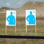 GUN okeechobee 2-1-16 dc (61)
