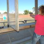 GUN okeechobee 2-1-16 dc (73)