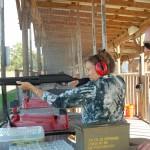 GUN okeechobee 2-1-16 dc (86)