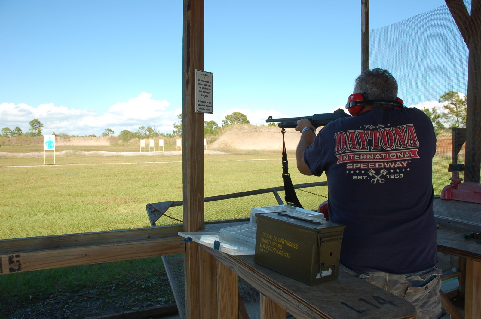 GUN okeechobee 2-1-16 dc (96)