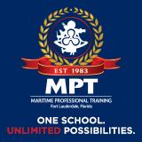 MPT 2016 MIBS 160X160