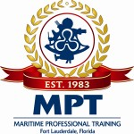 MPT – Maritime Professional Training