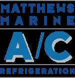 Matthews Marine A/C