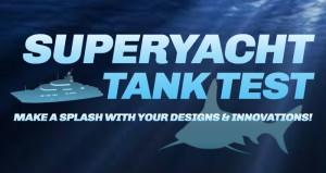 Superyacht Designers' Challenge entries due March 7