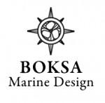 Boksa Marine Design