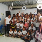 IGY Colombia Inspire Giving Through You 2 (2)
