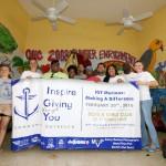 IGY St. Thomas Inspire Giving Through You 2 (1)