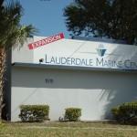 LMC expands