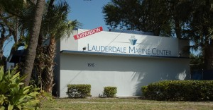 Ft. Lauderdale and West Palm facilities expand and upgrade for yachts