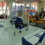NW 03-16-16 Nautical Ventures lcr (10)