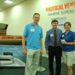 NW 03-16-16 Nautical Ventures lcr (19)