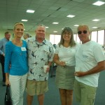 NW 03-16-16 Nautical Ventures lcr (20)