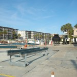 NW 03-16-16 Nautical Ventures lcr (4)