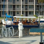NW 03-16-16 Nautical Ventures lcr (5)