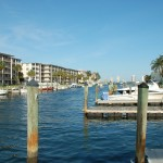 NW 03-16-16 Nautical Ventures lcr (6)