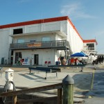 NW 03-16-16 Nautical Ventures lcr (7)
