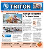 Triton-April-2016-cover