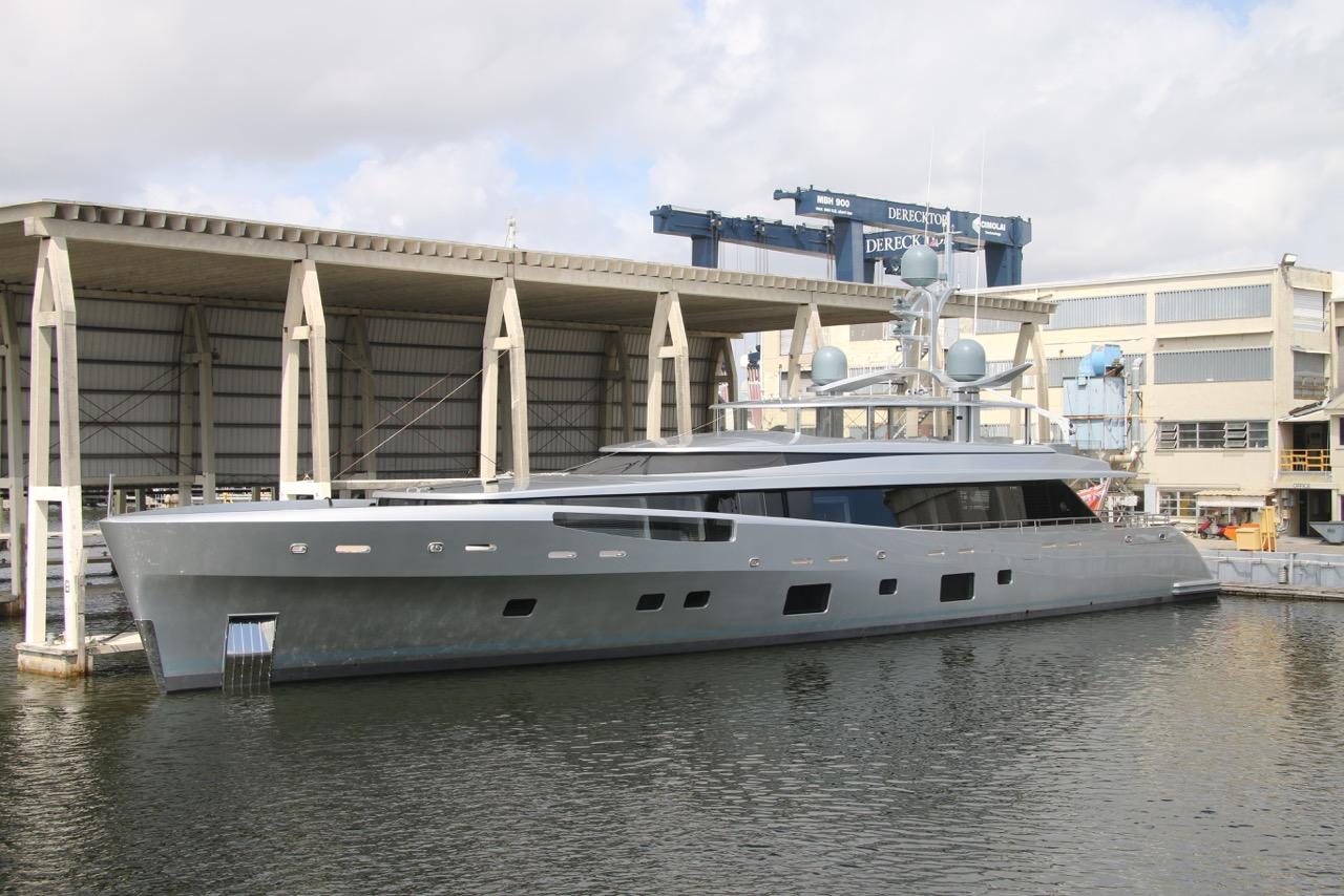 Yachts and Dockwise 3-11-16 cj (10)