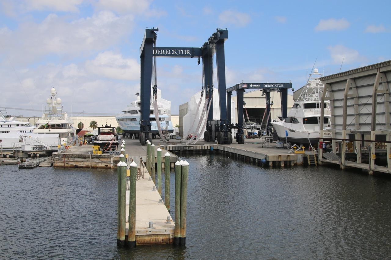 Yachts and Dockwise 3-11-16 cj (11)
